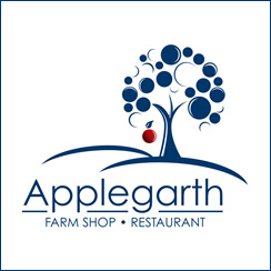 Applegarth