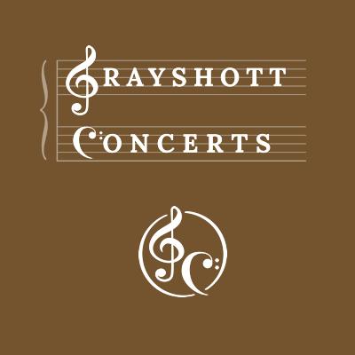 New look for Grayshott Concerts